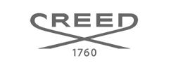 creed_grey_240x100