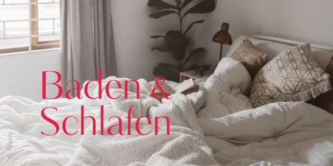 badenSchlafen_neutral__960x480