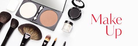 d-makeup-480×160