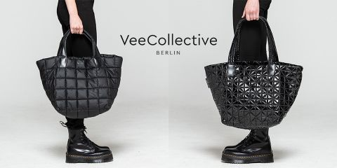 VeeCollective_960x480