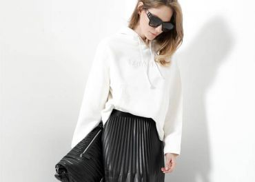 Shades & Bags-SW2021