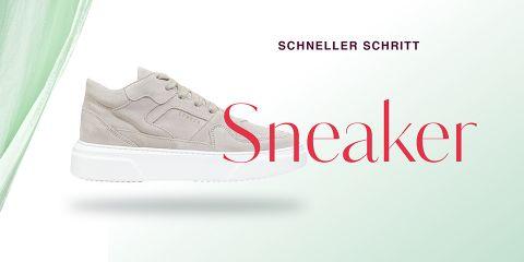 S10_960x480_Sneaker