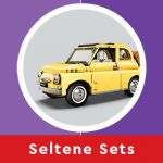 280x280_Buttons_Seltene-Sets2