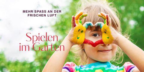 S11_960x480_Spielen-im-Garten