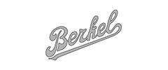 berkel_240x100