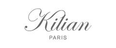 kilian_240x100