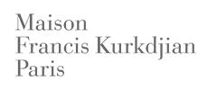 Kurkdjian_240x100