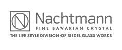 nachtmann_240x100