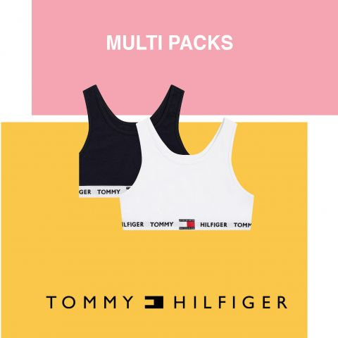 LPB_Multipacks_960x960_v08_tommy