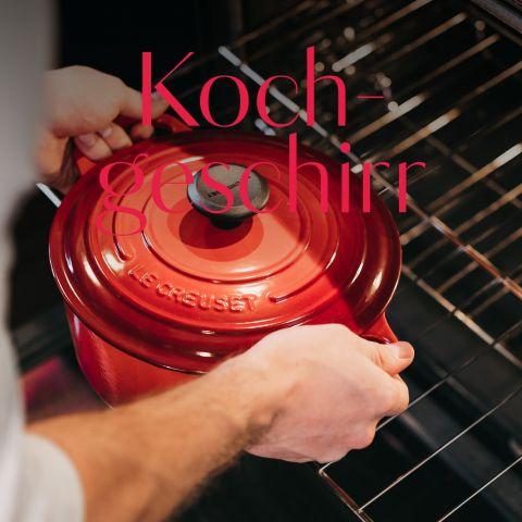 Home_Slider_kochgesch_960x960