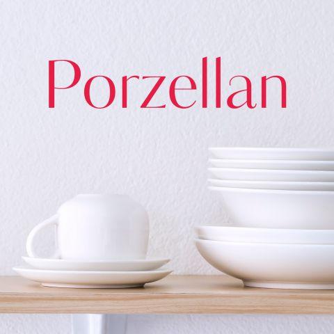 Home_Slider_porzellan_960x960