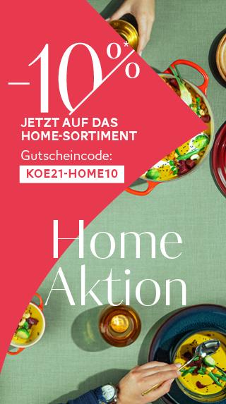 240x430_Home-Aktion_LPK