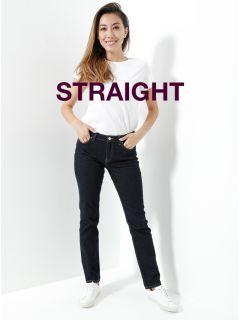 480x640_JeansStyles_StraightDamen
